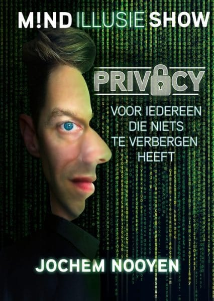 PrivAcy_Poster-staand