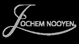 Logo Jochem Nooyen