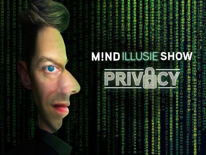 privacy_poster-breed - jochem nooyen