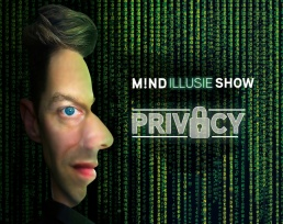 theatershow privacy